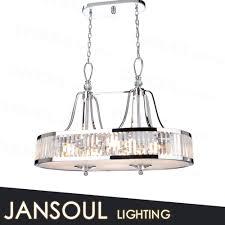 list manufacturers of incandescent luminaire chandeliers