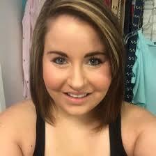 Sarah Castaing (scastaing) - Profile | Pinterest