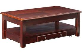 lift top coffee tables reviews