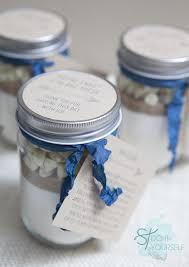 Decorating Canning Jars Gifts Decorating Mason Jars With Ribbon Best Interior 100 32