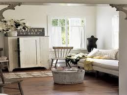 Small Picture Retro house decor for sale House interior
