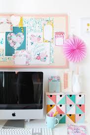 cute office desk. cute little desk chest draws office
