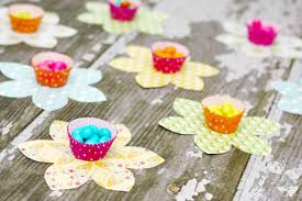 Small Picture Easter Crafts to Brighten Any Home Readers Digest