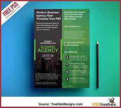 business flyer design templates premium business flyer design psd west palm professional