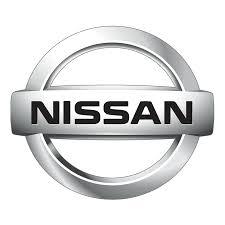 nissan logo transparent background. With Nissan Logo Transparent Background