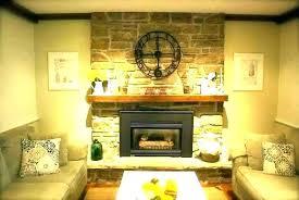 corner stone electric fireplace ideas designs decor modern pictures electr