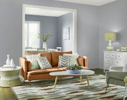 interior paint the home depot