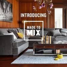 Value City Furniture 13 Reviews Home Decor 1400 Park Manor