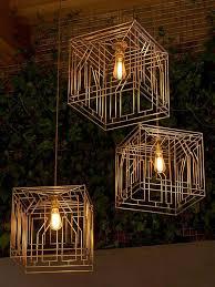 interior lighting design. Design By Giant · Interior-lighting-with-design Interior Lighting With