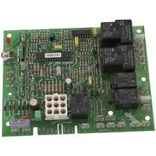 goodman ignitor 0130f00008s. icm controls icm280 goodman furnace control board b1809913s ignitor 0130f00008s