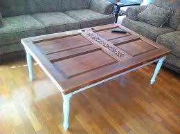 furniture living room paint your old coffee tables for then furniture exquisite photograph diy table