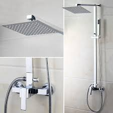 impeccable with handheld shower heads reviews to assorted clawfoot add shower head to bathtub faucet