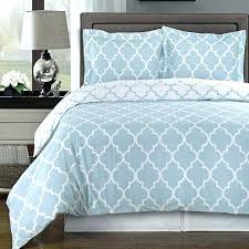 blue quilts bedding blue brown quilt bedding modern light blue and white cotton duvet comforter cover blue quilts bedding