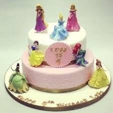 Disney Princess Cake Marylandmanufacturinginfo