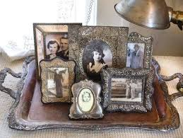 Decorating With Silver Trays decorating with silver My Web Value 45