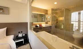 <b>Forte</b> Hotel Changhua (Тайвань Чжанхуа) - Booking.com
