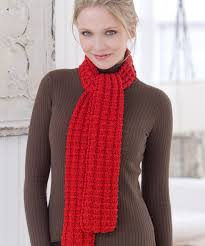 Red Heart Free Knitting Patterns
