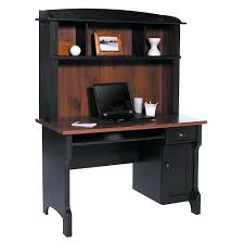 office depot mesh desk organizer rotating file s mini solutions computer with hutch antique black