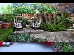 Easy Garden focal point decorating ideas 2017