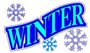 Image result for WINTER REGISTRATION