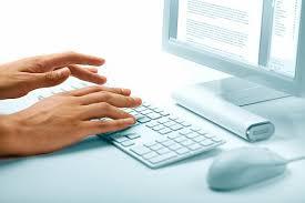 diplom it ru Защита электронного документооборота Весьма актуальным вопросом является безопасный и гарантированный электронный документооборот Электронные документы благодаря повсеместной компьютеризации