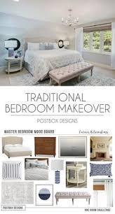 coastal bedroom makeover boho bathroom makeover postbox designs