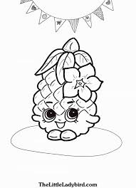 Free Printable Elf Coloring Pages Inspirational 21 Girl Scout