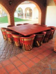 image rustic mexican furniture. Unlike Other Rustic Mexican Furniture That You May Have Seen Before, Our Equipales Are Genuine, Authentic, And Made With Superior Quality Craftsmanship Image