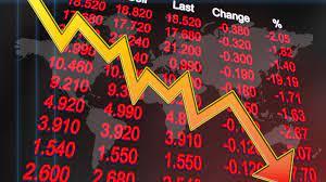7 Stocks to Buy if the Market Crashes ...