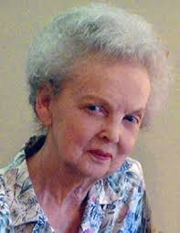 Elsie Jeannette Heath Obituary - Hondo, Texas , Guinn-Horger Funeral Home |  Tribute Archive