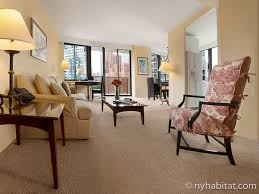 2 Bedroom Apartments For Sale In Nyc Impressive Inspiration Design