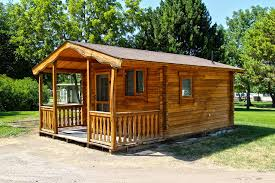 ... Wellsuited Small Wooden House Design Apartment Wood Designs ...
