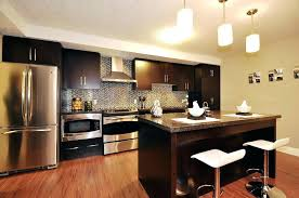 kitchen trends to avoid kitchen design ideas medium size of trends to avoid latest kitchen designs kitchen trends to avoid