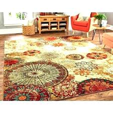 mohawk area rugs area rugs rug home rugs home area rugs home strata caravan medallion