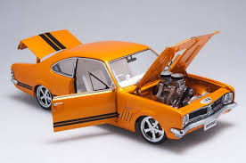 new car releases august 2014New Biante 118 Releases August 2014  Street and Race