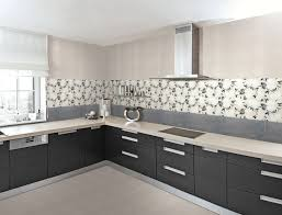 Wall Tiles For Kitchen Buy Designer Floor Wall Tiles For Bathroom Bedroom Kitchen