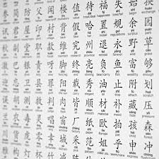 The international phonetic alphabet (ipa) is an academic standard that was created by the international phonetic association. Learn Mandarin Chinese With Pinyin Romanization