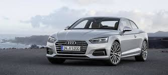 2018 audi deals.  deals in keeping with audiu0027s trends as of late the updatedfor2018 audi a5  coupe doesnu0027t look that much different from its predecessor on outside for 2018 audi deals