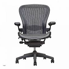comfortable desk chair. Full Size Of Office-chairs:modern And Comfortable Office Chairs Buy Chair Cheap Desk