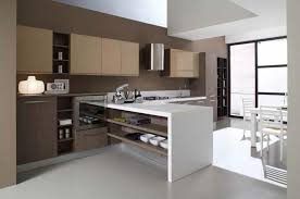 image modern kitchen. Full Size Of Furniture:small Modern Kitchen Design Ideas 8 X 10 Trendy Furniture Large Image