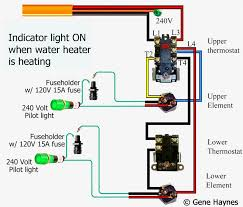 wiring diagram for a whirlpool hot water heater electric water hot water system thermostat wiring diagram wiring diagram for a whirlpool hot water heater electric water heater thermostat wiring diagram how to wire a heating element to a thermostat single element