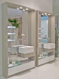glass shelves for bathroom. modern bathroom shelves luxury wall mounted glass design ideas 915 for