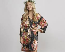 plus size silk robe 50 best of stock plus size silk robe plus size update