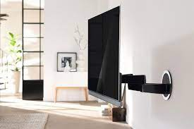 finding the best tv wall mounts for