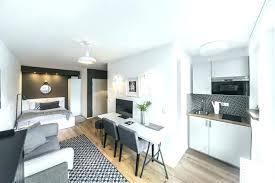 modern living room ideas for small condo condo living room design living room design ideas for apartments small condo living room design ideas modern living