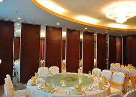 office partition walls with doors. Melamine Office Partition Walls , Sliding Door Conference Room Movable With Doors