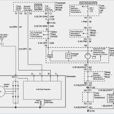 wiring diagram cummins generator unique onan 5500 generator wiring wiring diagram cummins generator unique 40 onan generator wiring diagram wiring diagram