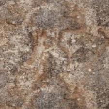 formica brand idealedge antique mascarello