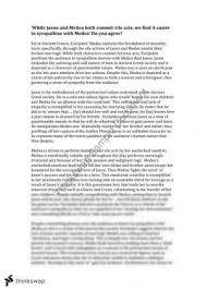 medea essays medea essays gxart medea essay oglasi medea essay  essays on medea essayunit engish text response essays medea