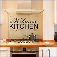 Kitchen Wall Decor Pinterest Wall Decorations For Kitchens Kitchen Exciting Kitchen Wall